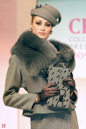 Collection Premiere Moscow #2 ( CPM )